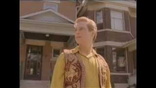 Kids In The Hall - Fag!