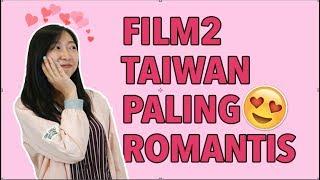 3 Film Taiwan Paling Romantis