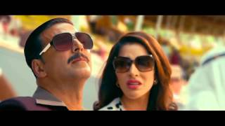 Once Upon A Time In Mumbaai Doobara (full movie) YouTube