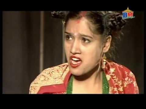 Xxx Mp4 Comedy Drama Magne Buda Dhurmus Suntali Sitaram Kattel Tite Jire Gaijatra 3gp Sex
