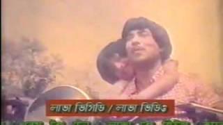Jibonta Jeno Ek - Andru Kishor (www.radiobg24.com)