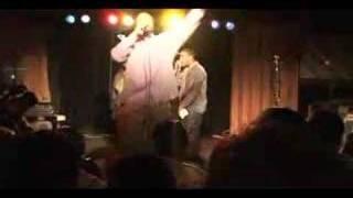 Gerald G, Bavu Blakes, Black Mike, DJ Rapid Ric Live Austin