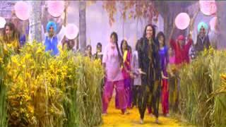 Bangla new song Arfin Rumey and Porsi 2013