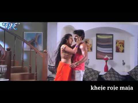 Xxx Mp4 Very Hot Vidio Of Akshara And Pawan Singh 3gp Sex