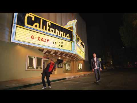 Xxx Mp4 G Eazy Far Alone Ft Jay Ant Official Music Video 3gp Sex