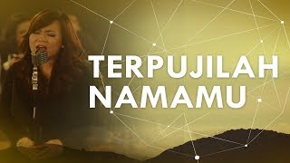 JPCC Worship - Terpujilah Nama-Mu - ONE Acoustic (Official Music Video)
