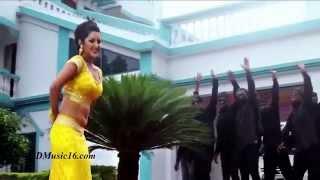 Tumi Chara Ekdin - Lover Number One - Porimoni HD