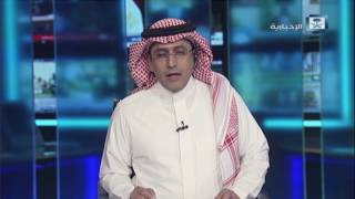 السيسي: داعش تسعى لخلق الفتنة بين المصريين