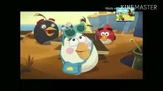 Angry birds hindi part-5