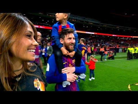 Xxx Mp4 Lionel Messi Vs Sevilla Copa Del Rey Final 2018 21 04 2018 HD 1080i 3gp Sex