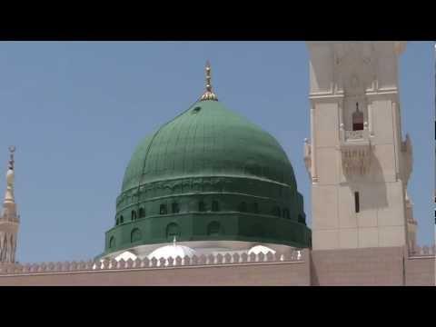 gumbad e khizra .clip # 1 { full HD }