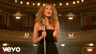 Leona Lewis - A Moment Like This (Video)