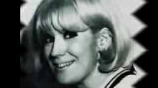 Dusty Springfield - Who Gets Your Love