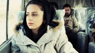 Station a Film by shaho nemati ایستگاه فیلمی کوتاه از شاهو نعمتی