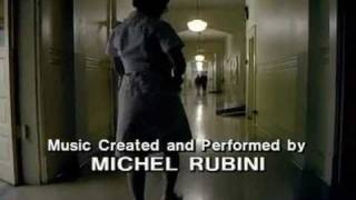HBO's The Hitchhiker - Episode - Nightshift / Original airdate 10/15/1985 Part 1