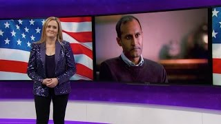 """Something That Actually """"Existed"""": Trump Policy Shop 