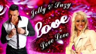 Jolly & Suzy Mix 2017 [Czekmany Music]