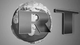 RT Celebrates 10 Years on Air (Promo)