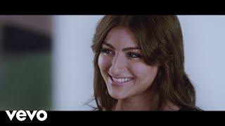 Is Jahaan Mein - Lyric Video | Tum Mile | Emraan Hasmi | Soha Ali Khan