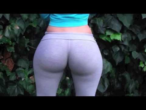 50 of the Web s Sexiest Widest Hips