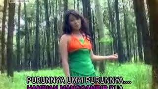 Lagu Banjar terlaris - Neng Lilis Pink Pink -  BA'ATANG DUA