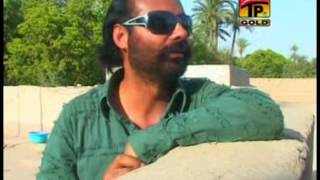 Funny Movies - Saraiki Comedy Funny Clips - Saraiki Funny Video - Part 19