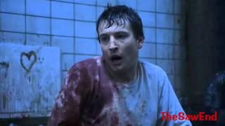 Saw 1 (2004) Ending [HD]