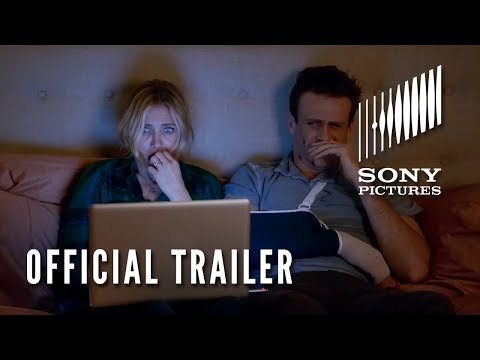 Sex Tape Movie Official Trailer HD See it 7 18