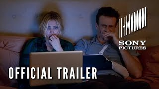 Download Sex Tape Movie - Official Trailer [HD] - See it 7/18! 3Gp Mp4