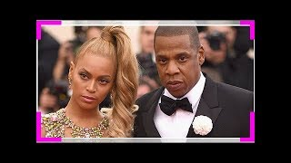 Jay-z finally admits to cheating on beyoncbut becky remains a mystery Breaking Daily News