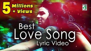 Best love Song Lyric Video | Romantic Video Song | Tamil Film Songs