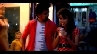 Bangla Music Video 2014  'Keno Dotana' by Papri & Shahrid Belal HD