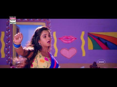Xxx Mp4 Fatkat Rahni Chawur Khesari Lal Yadav Ritu Singh MEHANDI LAGA KE RAKHNA FULL HD SONG 3gp Sex