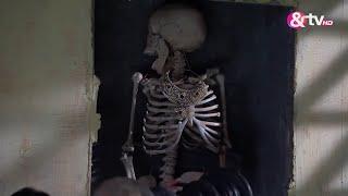 Bhabi Ji Ghar Par Hain - भाबीजी घर पर हैं - Episode 651 - August 25, 2017 - Best Scene