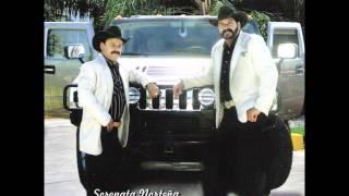 Arboles de la Barranca - Cadetes de Linares