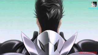 Akame ga Kill!-Opening 1 HD