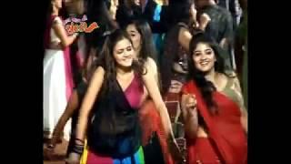 Tara Nam Ni Chundadi-Ramjanyu. United Way of Baroda Garba Mahotshav-Year-2012.