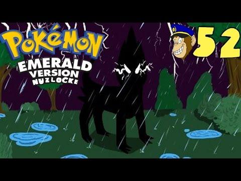 Xxx Mp4 Pokémon Emerald Nuzlocke Part 52 Soda And Sex Chimp Blimp 3gp Sex