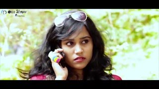 HARIKATHA | Latest Telugu Love Short film 2017 by Its Our Show Productions | Directed by Sai Praveen
