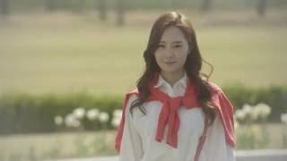 [TEASER] Web Drama - Every Day New Face ( TEEN TOP L.joe & Dalshabet Woohee )