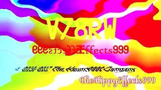 (REUPLOADED) TheFlippyEffects999 Neo Stab Logo Thoroughly Destroyed