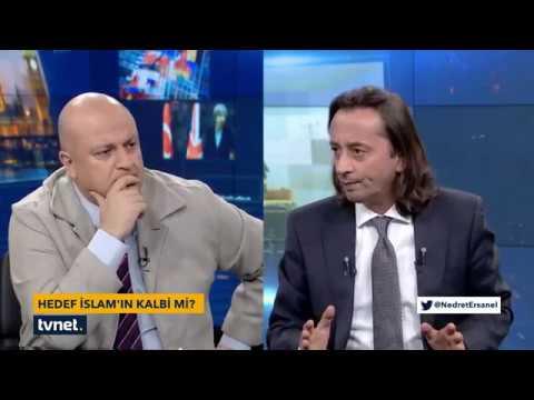 Büyük Oyun - 05.12.2017 (İbrahim Karagül)