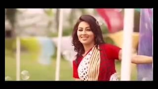 Bangla new Dk sohag song