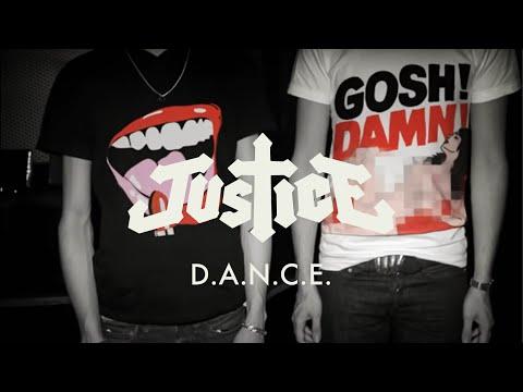 Xxx Mp4 Justice D A N C E Official Video 3gp Sex