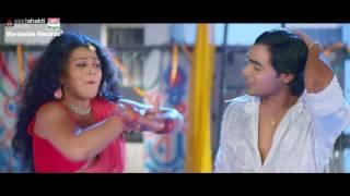 E Raja Piyar Ho Jaiba   BHOJPURI HOT SONG   Vishal Singh, Tanu shree 1280x720