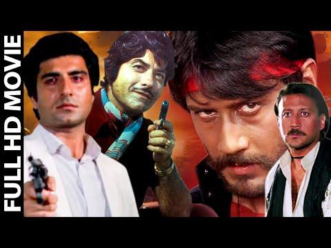 Xxx Mp4 God And Gun Full Hindi Bollywood Action Movie HD Raaj Kumar Jackie Shroff Gautami 3gp Sex