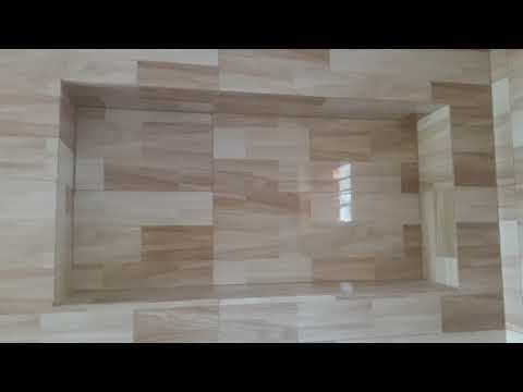 Xxx Mp4 Indian Bathroom Tiles Designs 3gp Sex