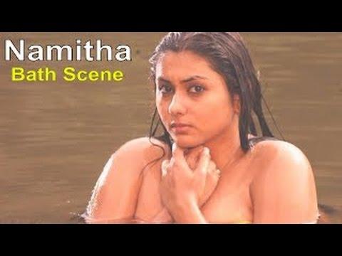 Xxx Mp4 Namitha Hot Bath Scene നമിതയുടെ ചൂട് കുളി സീൻ 3gp Sex