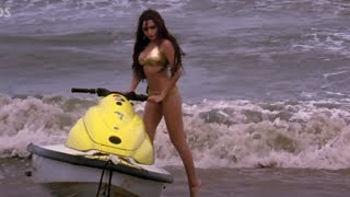 Hot Bollywood Actresses Bikini Compilation!!!