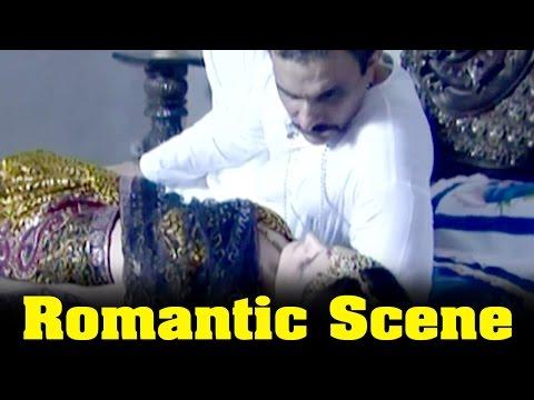 Xxx Mp4 Devadasyin Kadhai Movie Leena Sidhu Best Romantic Scene 3gp Sex